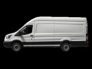 Ford Transit Maxi Idea Rent