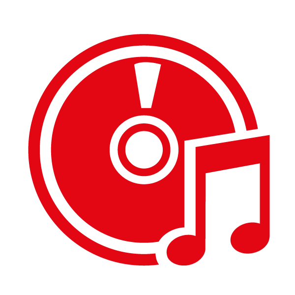radio-cd