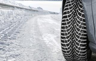 testujeme-zimni-pneumatiky-goodyear-ultragrip-9-na-snehu-630x300c
