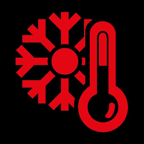 dotazioni-invernali