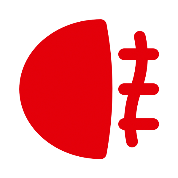 porta-usb